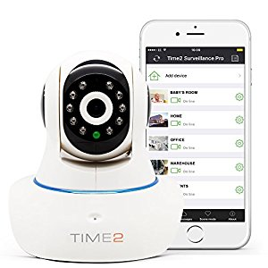 cam ra ip 720p cam ra de surveillance vid o cam ra s curit babyphone wifi sans fil hd vision. Black Bedroom Furniture Sets. Home Design Ideas